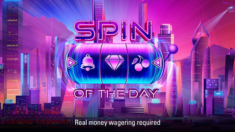Tragamonedas gratis Samba Spins historia de los juegos de azar-758236