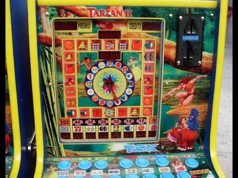 Tragamonedas gratis Sonnenkafer máquinas-470111