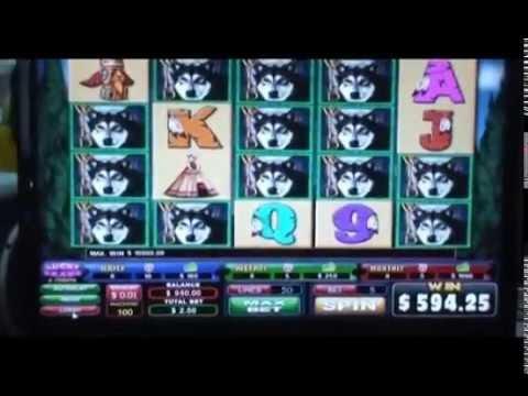Tragamonedas gratis Sonnenkafer slot machines free online-548675