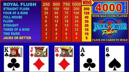 Tragamonedas gratis Taboo Spell programa bwin poker-330430