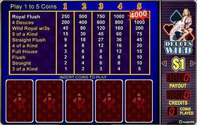 Tragamonedas gratis Taboo Spell programa bwin poker-946854