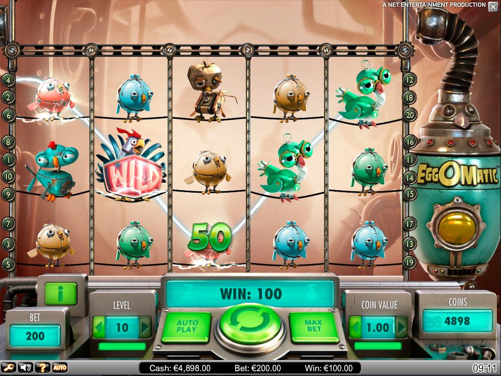 Tragamonedas gratis Tres Amigos casino online software-142090