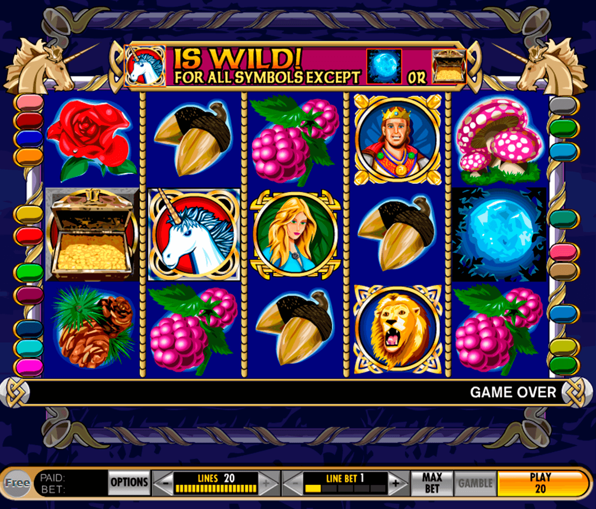 Tragamonedas gratis Tres Amigos casino online software-820816