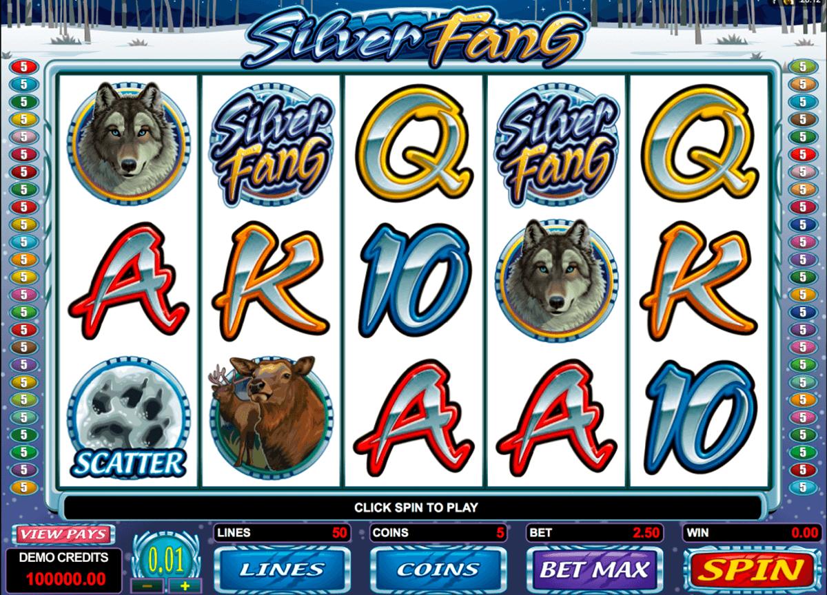 Tragamonedas gratis Triple HiLo casino bono sin deposito-235661
