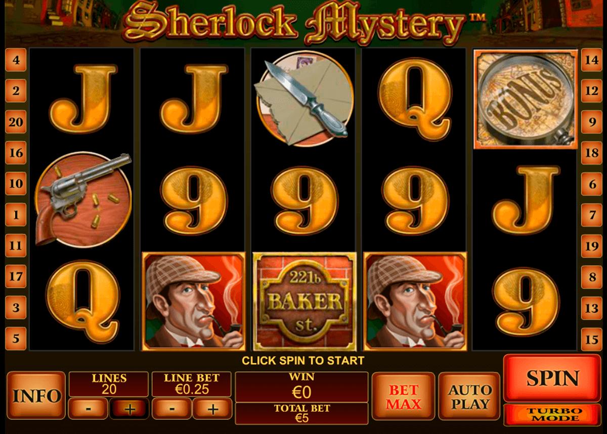 Tragamonedas gratis Triple HiLo casino bono sin deposito-640364