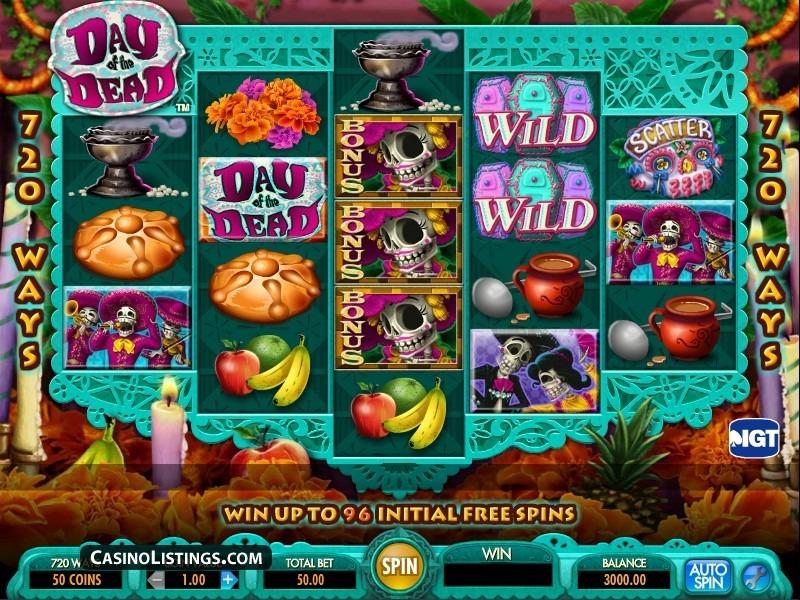 Tragamonedas gratis Triple HiLo casino online sin descargar deposito-303572