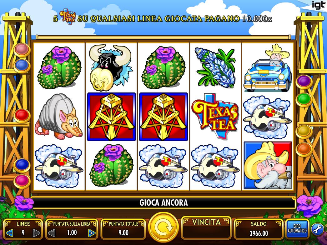 Tragamonedas gratis Triple HiLo casino online sin descargar deposito-945167