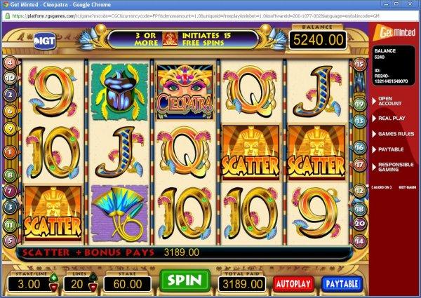 Tragamonedas ultima generacion autoexclusión casino-599869