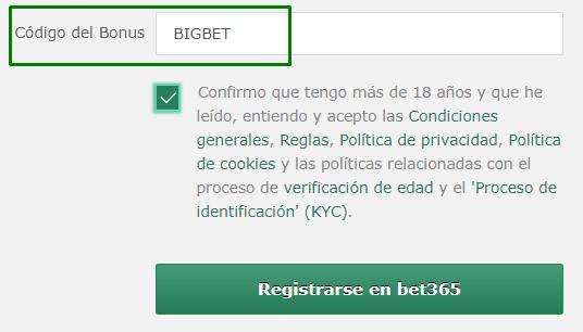Tragamonedas ultima generacion bono Bet365 Chile-107092