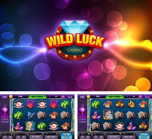 Tragaperra Akaneiro descargar juegos de casino android-626700