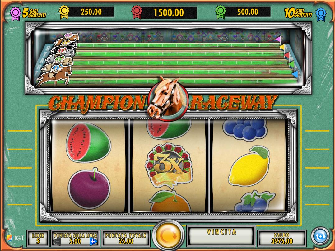 Tragaperra Alaxe in Zombieland descargar juegos de carreras de caballos-404087