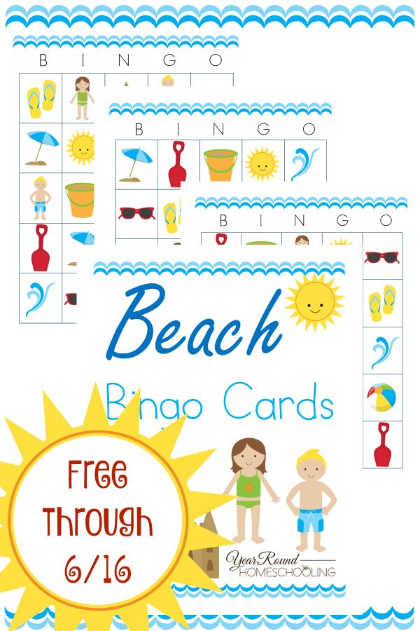 Tragaperra Beach bingo online gratis-917163