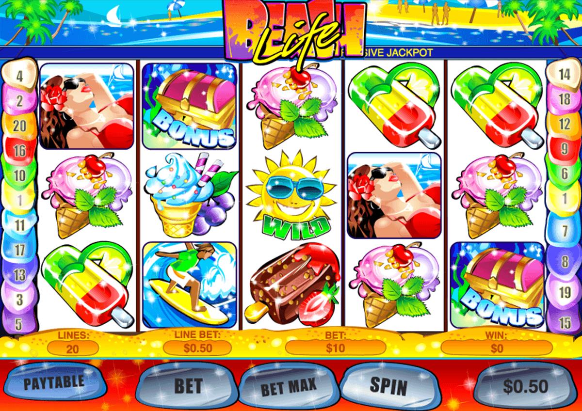 Tragaperra Beach slotsup free slots online spins-783410