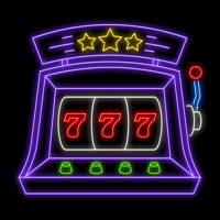 Tragaperra Mega Fortune Dreams tips para jugar poker online-660064