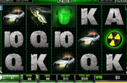 Tragaperra The Incredible Hulk jugar casino net gratis-941715