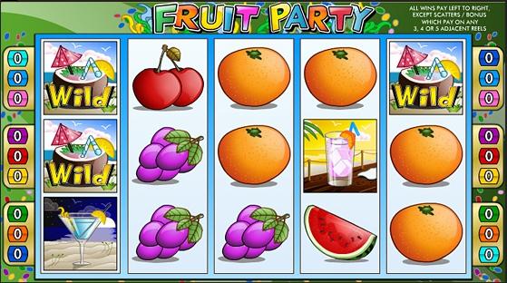 Tragaperras Bwin es juegos de casino gratis-713393