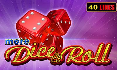 Tragaperras normales casino kazino igri 40 super hot-532452