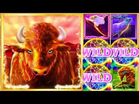 Tragaperras normales casino kazino igri 40 super hot-443836