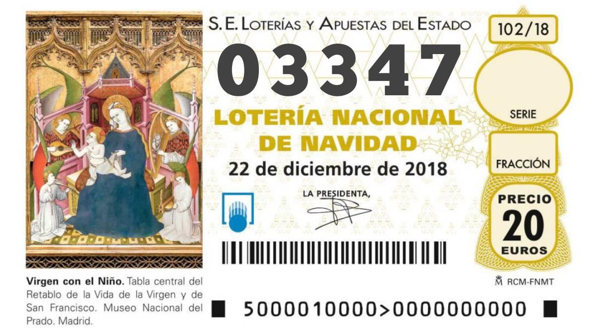 Tragaperras777 es premios loteria navidad 2019-482841