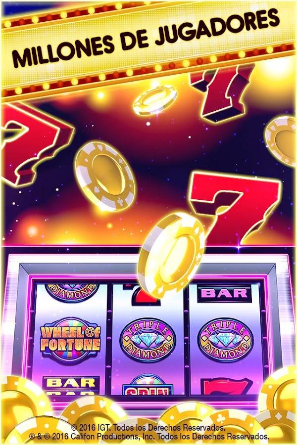 Tragaperrasgratis con bonus gratis la lista de casino pícaros-558754