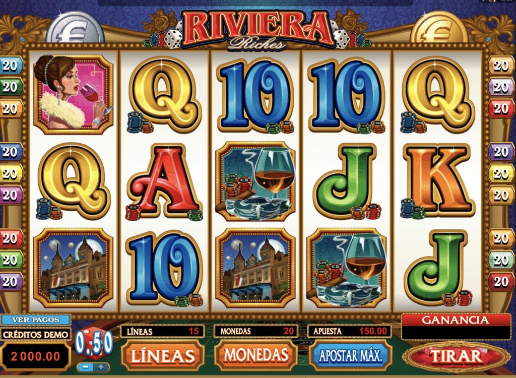 Términos casinosbonusCenter los mejores casinos del mundo-936632