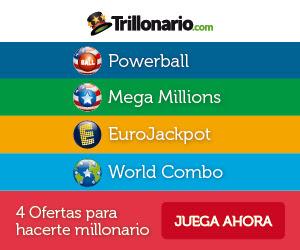 Trucos ruleta comprar loteria en Honduras-822617