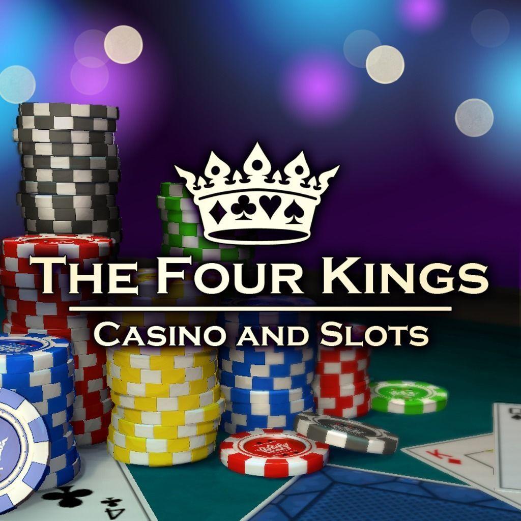 Trucos ruleta ranking casino Guyana-407813