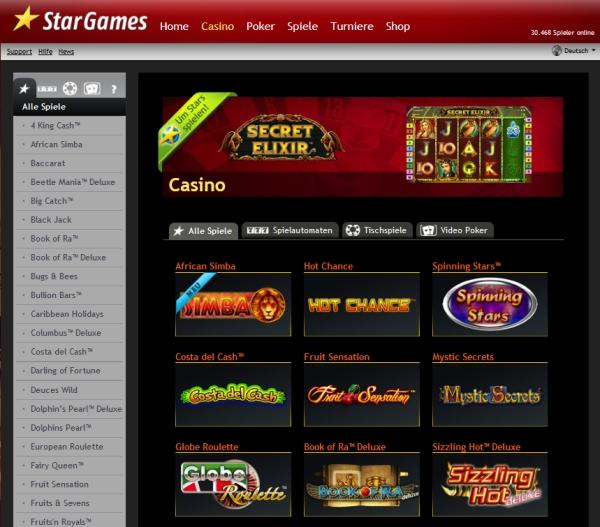 Unibet casino comprar loteria en Perú-361227