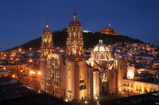 Unibet casino los mejores on line de Puebla-663980