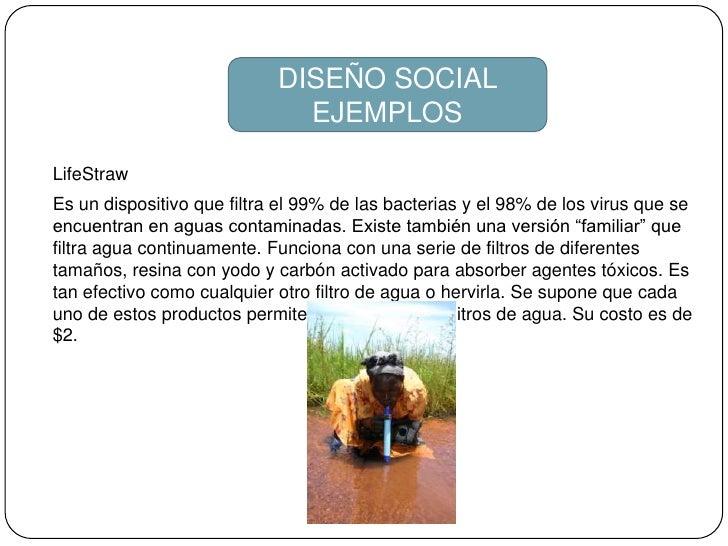 Unibet en español tipos de blackjack funcionamiento-567867