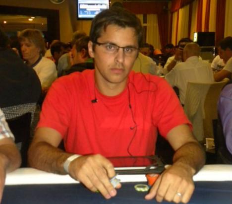 Unibet poker privacidad casino Honduras-468823