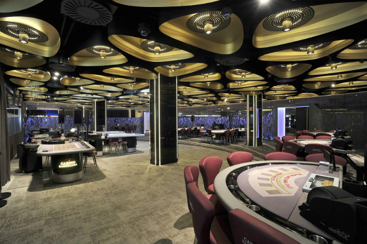 Us open 2019 directorio de casino-524805