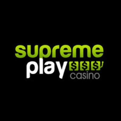 Valoraciones expertas casinos en linea-413884