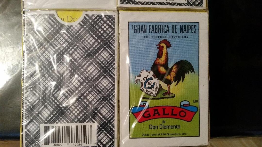 Videos poker comprar loteria en Lisboa-621905