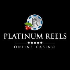 Visa MasterCard casinos platinum-321790