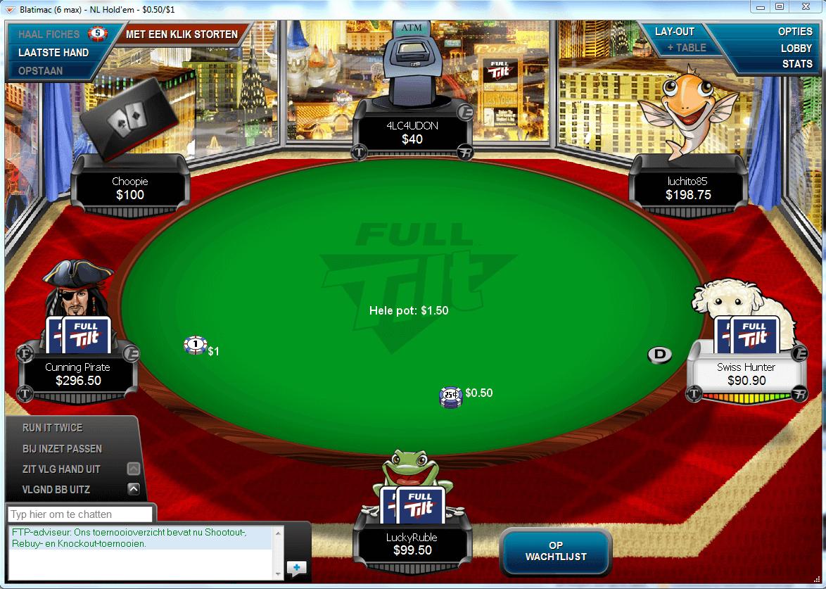 Visa MasterCard juegos de poker online-988923