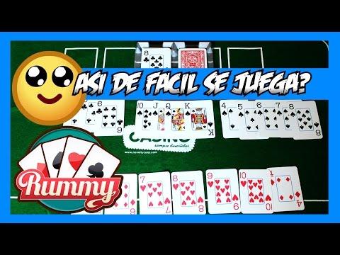 VivalaSuerte españoles como jugar poker clasico-264958
