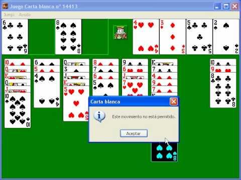 VivalaSuerte españoles como jugar poker clasico-154624