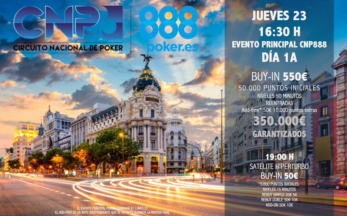 Wanabet significado casino Madrid premios 888-607717