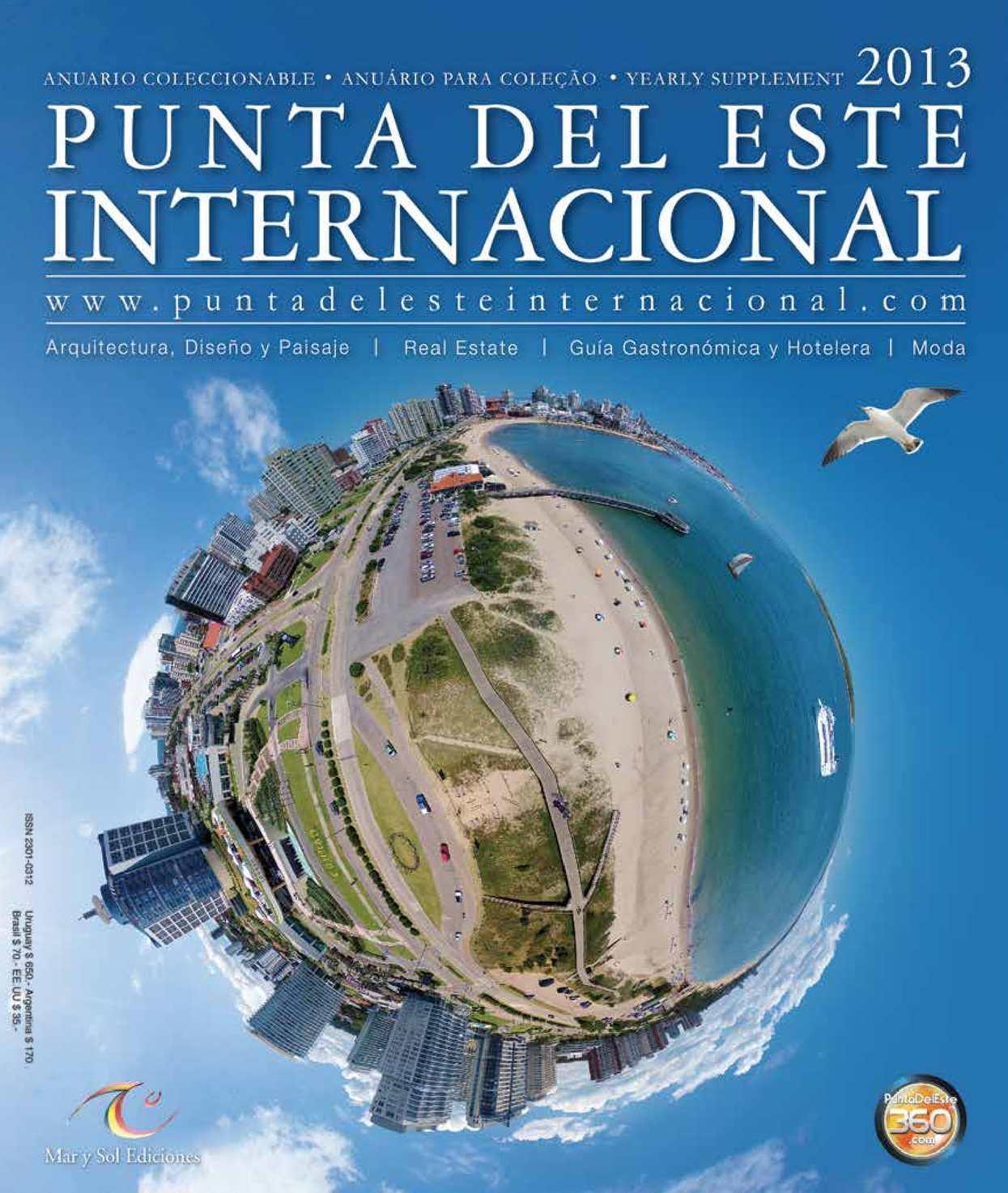 We can bet apuestas casino online confiables Mar del Plata-953029