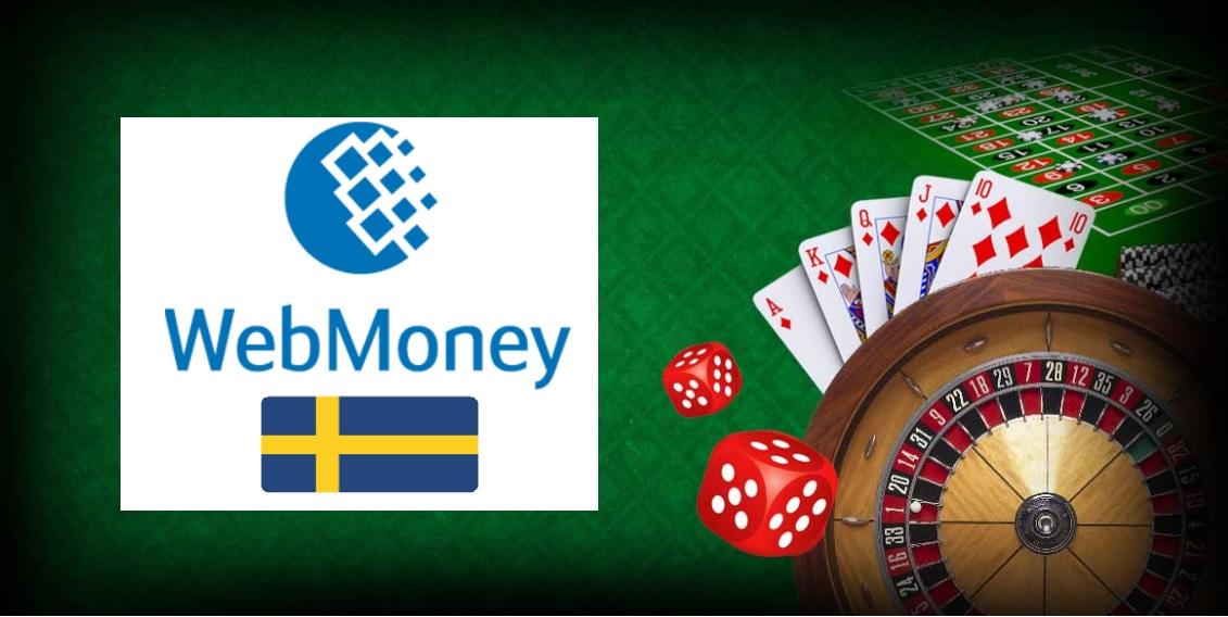 WebMoney casinos online legales-716795