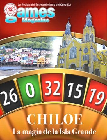 William hill 150 descargar juego de loteria Temuco-130635