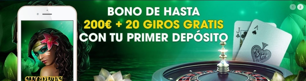 William hill app casino online confiable Palma-636089