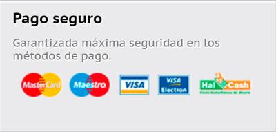 William hill argentina giros gratis casino Mar del Plata-984242