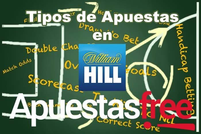 William hill baloncesto slots de todo tipo casino-689186