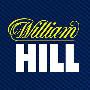 William hill casino club opiniones de la tragaperra Desayuno-242715