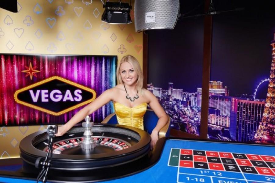 William hill casino online Ash Gaming-610601