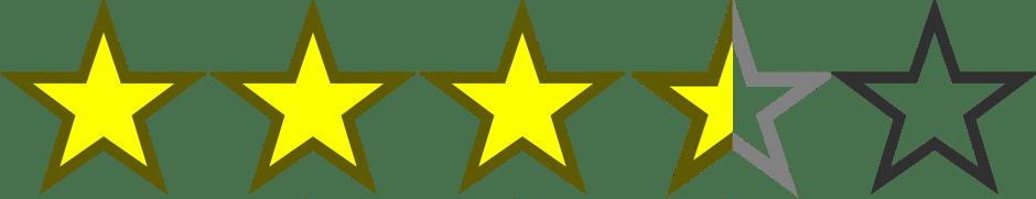 William hill codigo promocional 2019 technologies casino-455363