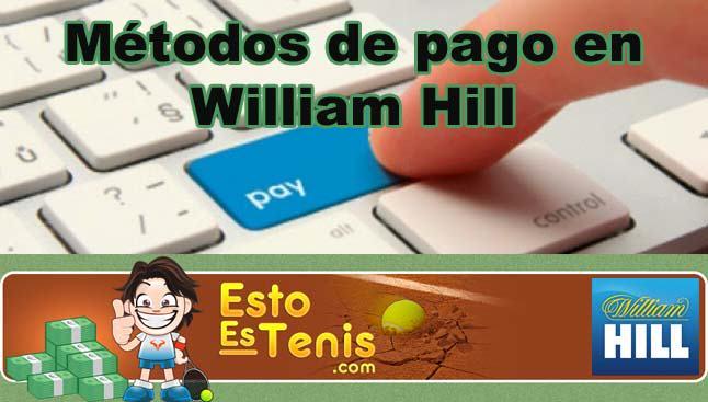 William hill entrar juegos de Ezugi-314622