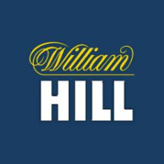 William hill mobile crupiers en vivo Portugal-893448